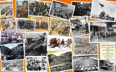preguntas mas importantes de historia universal 25 preguntas de historia universal xiii
