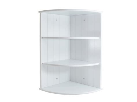 wall mounted bathroom cabinet plans