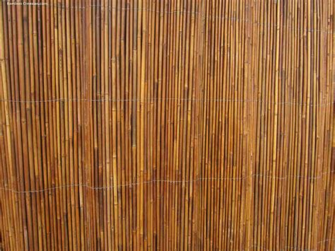 covering paneling bamboo wall panels covering lustwithalaugh design