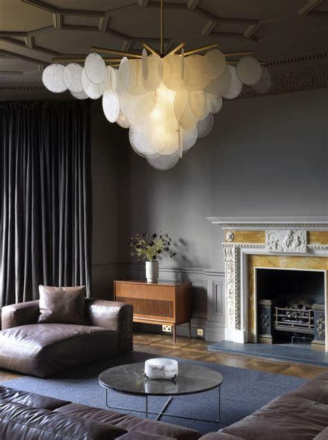 nimbus gray living room 25 best nimbus gray ideas on transitional decor modern coastal inspired bathrooms