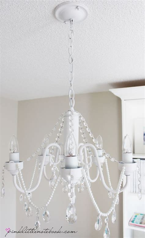 1838 Best Diy Chandelier Lighting Images On Pinterest Make Chandelier