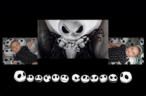 free christmas desktop wallpapers nightmare before