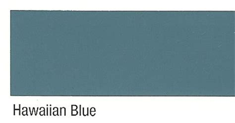 pleasant valley metal roofing siding colors options