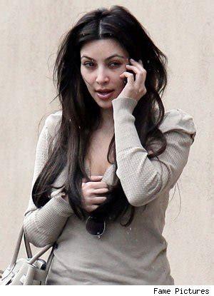 kim kardashian makeup and dress up games actress pics kardashian makeup beauty and make up