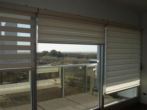 sistemas cortinas sistemas cortinas cortinas nueva temporada nuevos