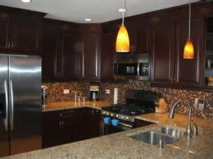 20 best images about venetian granite on