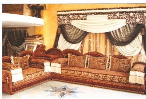 divani marocco marocchina lounge personalizzate e su misura una dozzina