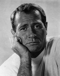 famous actors playing father christmas 102 best images about darren mcgavin 1922 2006 kathie