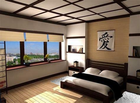 chambre style asiatique chambre design quelques secrets de syle asiatique d 233 co