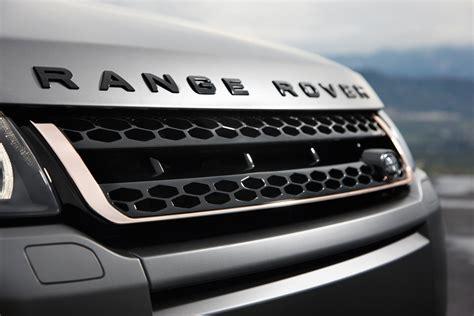 range rover logo rover car logo