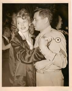 and arnaz lucy and desi people pinterest