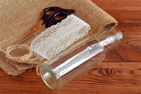 cara membuat kerajinan tangan dari botol bekas bunga yuk permanis ruang dengan tiga cara membuat kerajinan