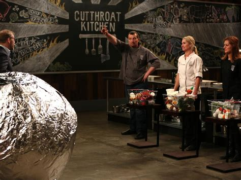 the name game cutthroat kitchen s punniest episodes ever