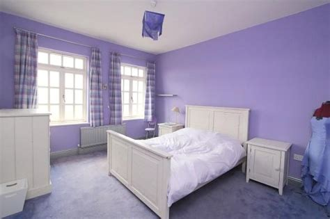 lilac bedroom ideas lilac bedroom future house bedroom