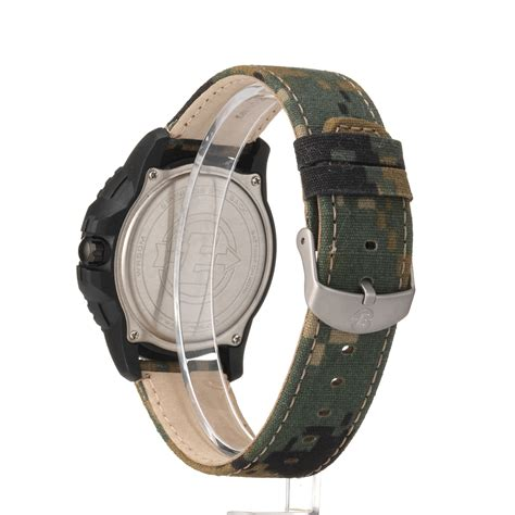 Rugged Outdoor Watches S Rugged Outdoor Lightweight 24 Hour Expedition Uplander Ebay
