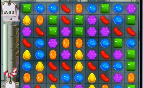 y8 games free download full version candy crush saga online y8 games