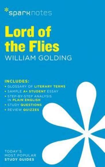 universal theme of lord of the flies buy book lord of the flies spark notes lilydale books