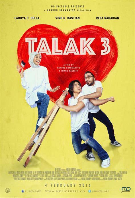 film indonesia berantem reza rahadian part 2