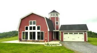 barn inspired house plans barn style house plans joy studio design gallery best