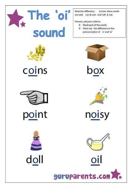 Letter Voice all worksheets 187 o phonics worksheets printable
