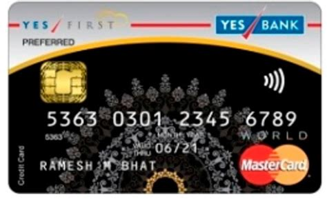 bookmyshow yes bank 25 best credit cards in india 2017 rewards cashback