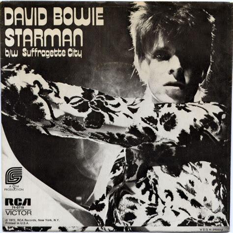 stardust testo e traduzione starman david bowie con testo e traduzione m b