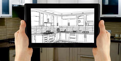 25 best home interior design software programs