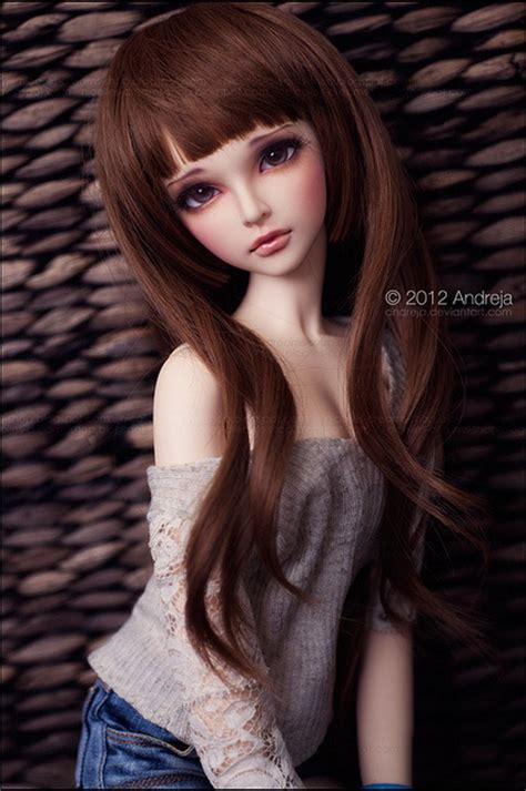 porcelain doll 3d model 40 best dolls images on beautiful dolls