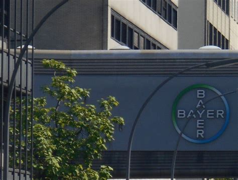 Bayer Mba Internships by Rank 9 Bayer Pharmaceuticals Top 10 Pharma Companies In