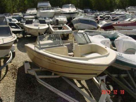 boat loan rates georgia renken bowrider boats for sale