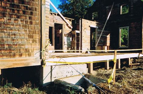 our 232 best san antonio remodeling contractors angies list foundation underpinning for a mountain cabin joy studio