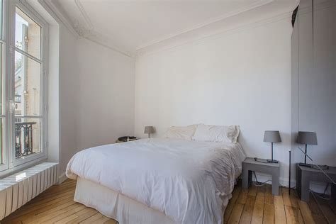 chambre a louer neuilly sur seine location appartement meubl 233 rue casimir pinel neuilly sur