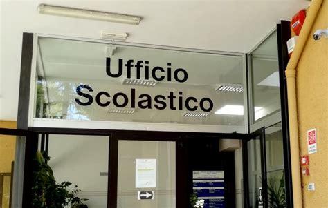 vercelli nuova sede per ufficio scolastico territoriale