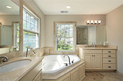 pictures of bathroom remodels seal construction bathrooms