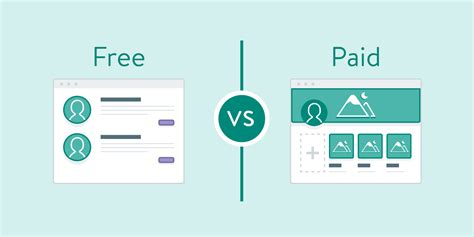 wordpress themes free or paid wordpress free vs paid themes which is right for your