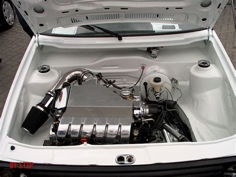 wallpaper engine ideas vw mk1 gti clean engine compartment vw golf gti mk 1