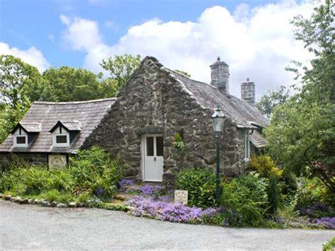 Coastal Wales Cottages tal y bont accommodation the mill coastal cottage talybont wales self