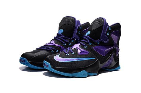 nike lebron womens basketball shoes nike air basketball shoes lebron shoes sneakers nike