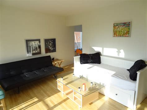 Rent Appartment Copenhagen by Choose A Appartment In Copenhagen Apartments For