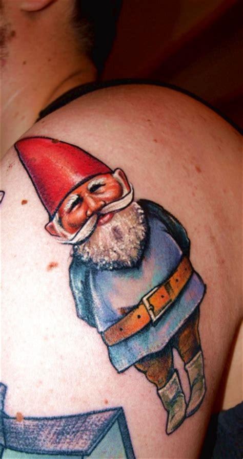 fx tattoo quebec suchergebnisse f 252 r spatz tattoos tattoo bewertung de