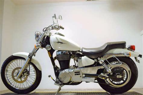 Suzuki Illinois 2005 Suzuki For Sale 160 Used Motorcycles From 1 395