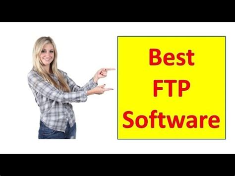 best ftp software best ftp software this is the best ftp software for me