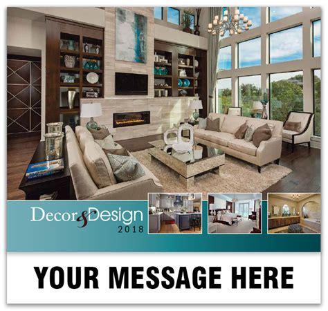 decor interior design calendar 65 162 promotional
