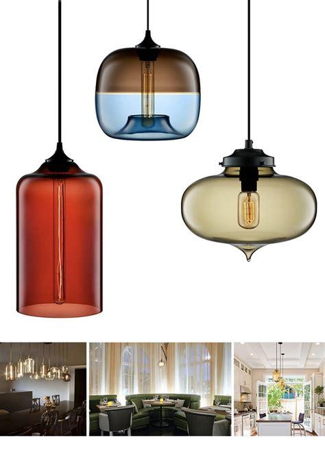 niche modern lighting pendants and chandeliers part 39 19 best images about niche modern on pinterest modern