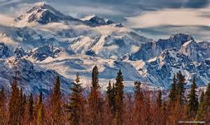 Landscape Pictures Of Alaska Landscape Photography Alaska The Great One