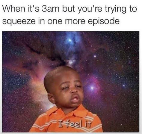 pictures  sum   terrible sleeping habits