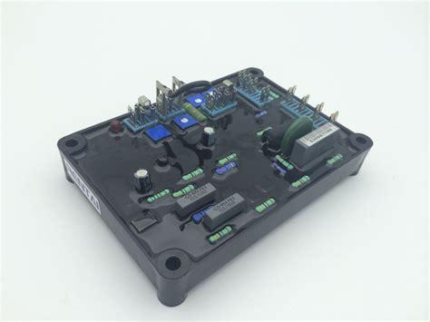 sx460 vole regulator wiring diagram wiring diagram and