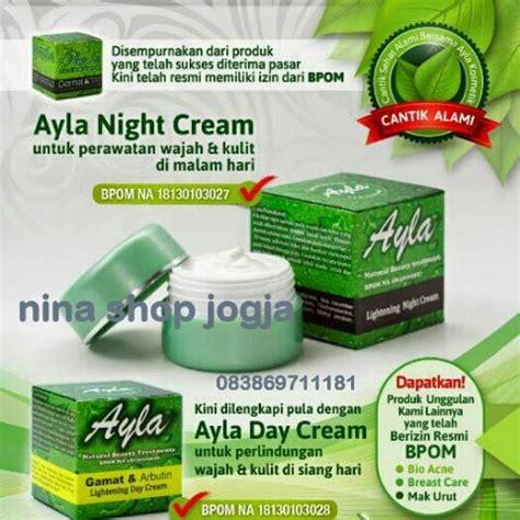 Pemutih Ayla info pemesanan sms wa 083869711181