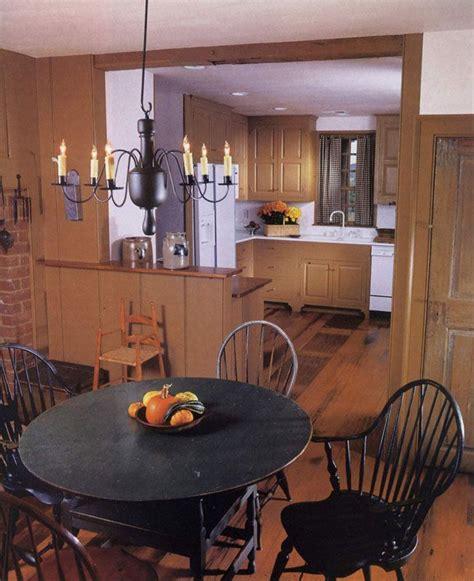 47 Best Primitive Kitchens Images On Pinterest Cottage Primitive Kitchen Designs