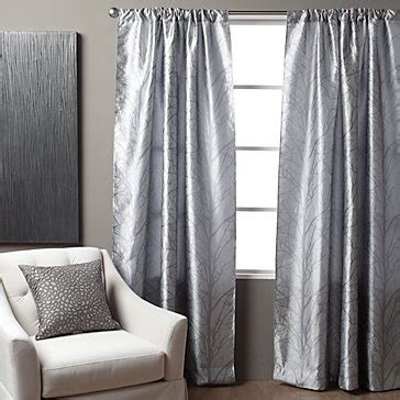 steel grey curtains gray curtains steel and master bedrooms on pinterest